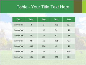 0000081047 PowerPoint Templates - Slide 55