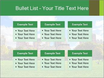 0000081047 PowerPoint Templates - Slide 56