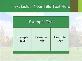 0000081047 PowerPoint Templates - Slide 59