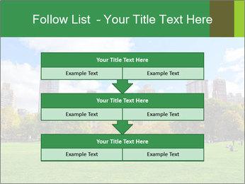 0000081047 PowerPoint Templates - Slide 60