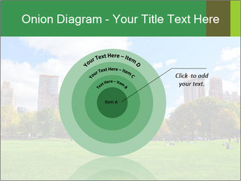 0000081047 PowerPoint Templates - Slide 61