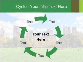 0000081047 PowerPoint Templates - Slide 62