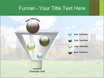0000081047 PowerPoint Templates - Slide 63