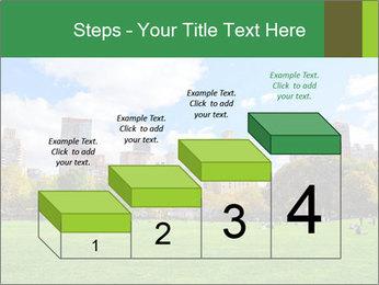 0000081047 PowerPoint Templates - Slide 64