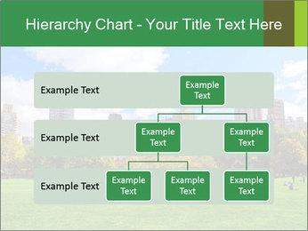 0000081047 PowerPoint Templates - Slide 67