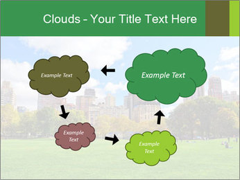 0000081047 PowerPoint Templates - Slide 72