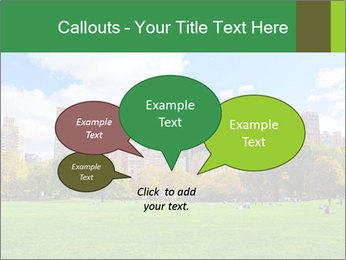 0000081047 PowerPoint Templates - Slide 73