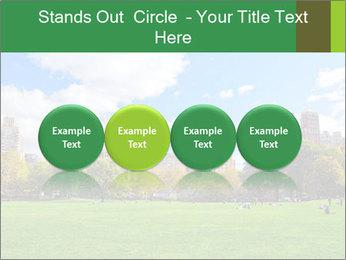 0000081047 PowerPoint Templates - Slide 76