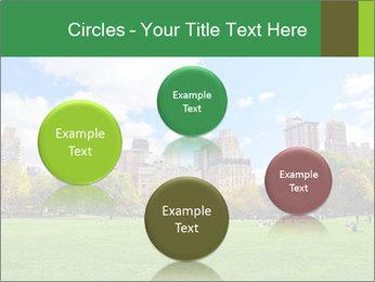 0000081047 PowerPoint Templates - Slide 77