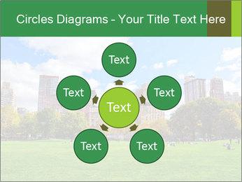 0000081047 PowerPoint Templates - Slide 78