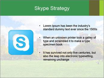0000081047 PowerPoint Templates - Slide 8