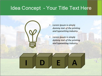 0000081047 PowerPoint Templates - Slide 80