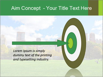 0000081047 PowerPoint Templates - Slide 83