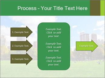 0000081047 PowerPoint Templates - Slide 85
