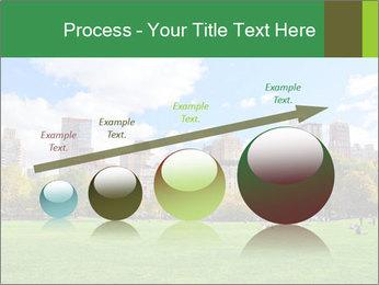 0000081047 PowerPoint Templates - Slide 87
