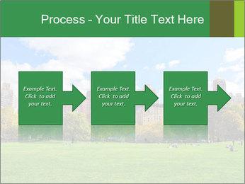 0000081047 PowerPoint Templates - Slide 88
