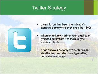 0000081047 PowerPoint Templates - Slide 9