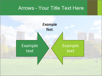 0000081047 PowerPoint Templates - Slide 90