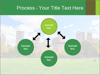 0000081047 PowerPoint Templates - Slide 91