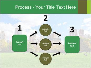 0000081047 PowerPoint Templates - Slide 92