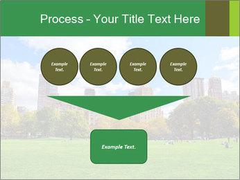 0000081047 PowerPoint Templates - Slide 93