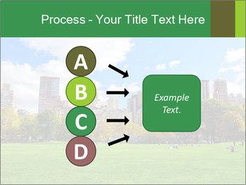 0000081047 PowerPoint Templates - Slide 94
