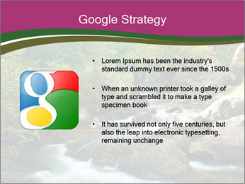 0000081048 PowerPoint Template - Slide 10