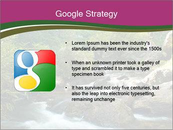 0000081048 PowerPoint Template - Slide 10