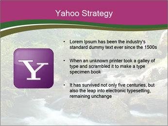 0000081048 PowerPoint Template - Slide 11