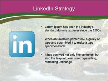 0000081048 PowerPoint Template - Slide 12