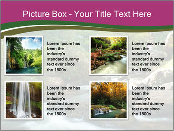 0000081048 PowerPoint Template - Slide 14