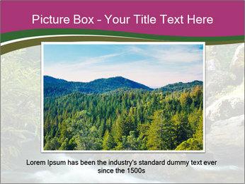 0000081048 PowerPoint Template - Slide 15