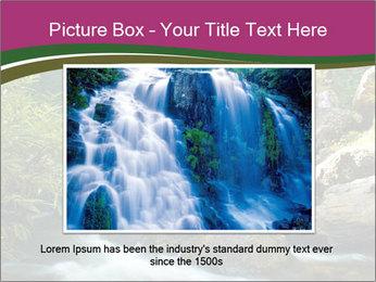 0000081048 PowerPoint Template - Slide 16