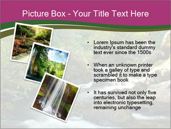 0000081048 PowerPoint Template - Slide 17