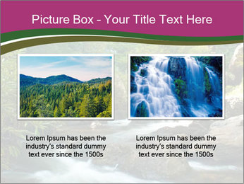 0000081048 PowerPoint Template - Slide 18