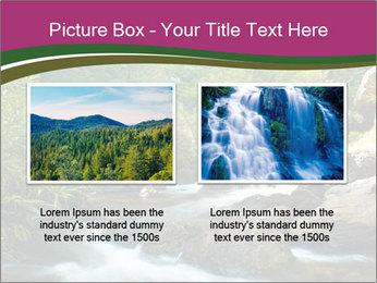 0000081048 PowerPoint Template - Slide 18