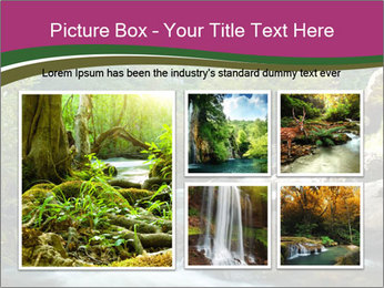 0000081048 PowerPoint Templates - Slide 19