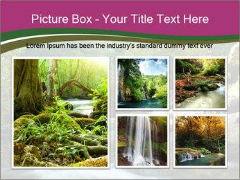 0000081048 PowerPoint Template - Slide 19