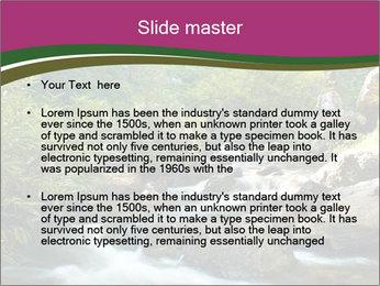 0000081048 PowerPoint Template - Slide 2