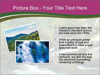 0000081048 PowerPoint Template - Slide 20