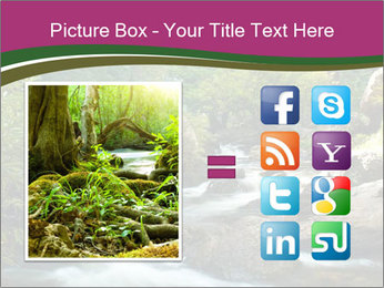0000081048 PowerPoint Template - Slide 21