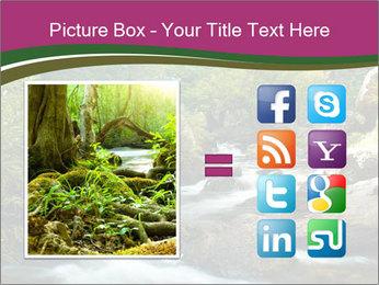 0000081048 PowerPoint Template - Slide 21