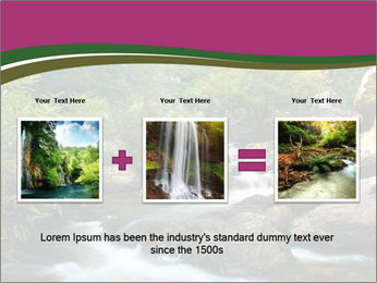 0000081048 PowerPoint Templates - Slide 22