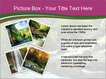 0000081048 PowerPoint Templates - Slide 23