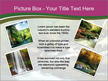 0000081048 PowerPoint Templates - Slide 24