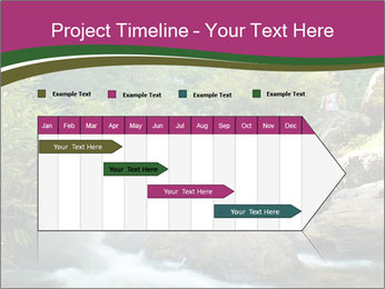 0000081048 PowerPoint Templates - Slide 25