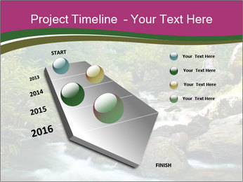 0000081048 PowerPoint Templates - Slide 26