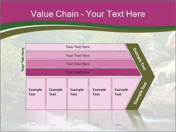 0000081048 PowerPoint Templates - Slide 27