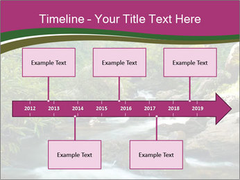 0000081048 PowerPoint Templates - Slide 28