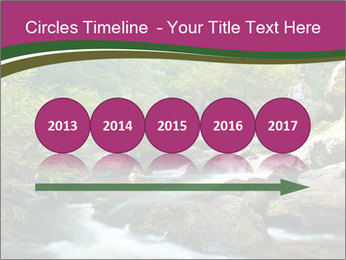 0000081048 PowerPoint Template - Slide 29